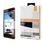特價 限量品290~Coluxe MIUI 紅米手機 /紅米機 鋼化0.38mm玻璃防爆保護貼