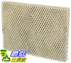 [美國直購] Honeywell HC26A1008 加濕器 墊片 Replacement Humidifier Pad For HE260/HE360