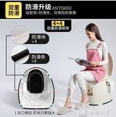 老人坐便椅實木孕婦殘疾人便盆馬桶凳坐便器老年人上廁所椅子家用 YXS 娜娜小屋