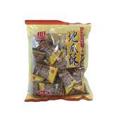 安堡地瓜酥400g【愛買】