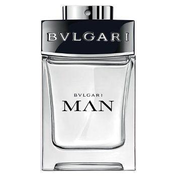 Bvlgari MAN 寶格麗當代男性淡香水100ml