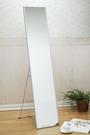 *集樂雅*【KC063F】加大精緻鋁框立...