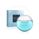 Bvlgari AQVA Marine 寶格麗活力海洋能量男性淡香水 100ml 男性香水 【2524050】