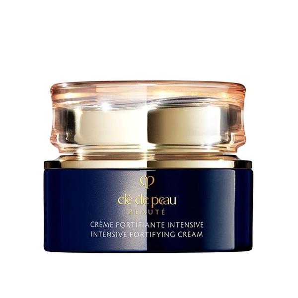 Clé de Peau Beauté 肌膚之鑰 精萃光采修護精華霜 50ml