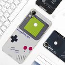 [10 pro 硬殼] HTC Desire 10 Pro D10i 手機殼 外殼 遊戲機
