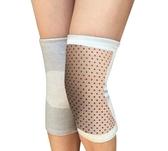 自發熱護膝保暖老寒腿男女士專享冬季防寒關節膝蓋套老人炎