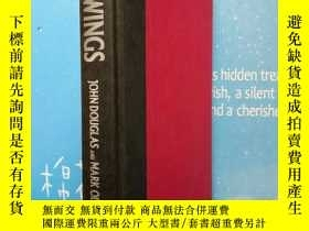 二手書博民逛書店BROKEN罕見WINGS【英文原版書,精裝本】Y202807
