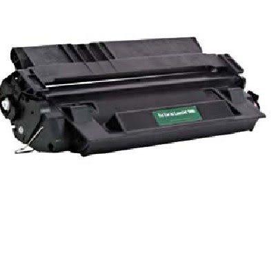 HP 環保碳粉匣 C4129X 29X 黑色 適用HP 5000/5000LE/5000N/5000GN/5100印表機C4129/4129X/4129