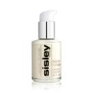 任何肌膚適用 使用方法 早晚清潔化粧水後取適量於掌心上,順著肌膚的紋路均勻塗抹,之後可擦日霜或晚霜。