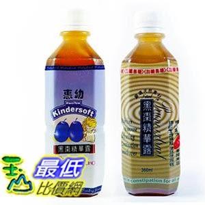 [玉山最低比價網] 惠幼黑棗精華露330ML(含糖配方)
