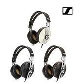 SENNHEISER 森海塞爾 MOMENTUM G (M2 AEG) 耳罩式線控耳機 第二代 (Android系統適用線控)