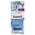 德國-Balea玻尿酸濃縮精華安瓶 (藍...