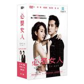 台劇 - 必娶女人DVD (全15集/3片裝) 邱澤/柯佳嬿/曾之喬