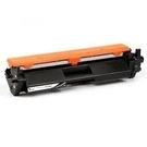 HP LJP M203/M227/HP CF230A副廠黑色碳粉匣(全新匣非市面回收環保匣)