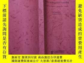 二手書博民逛書店Studies罕見in Expansive LearningY168439