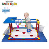 《First Toddle 》Baby Gym 寶寶健身房