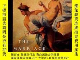 二手書博民逛書店The罕見Marriage Of Cadmus And HarmonyY255562 Roberto Cala