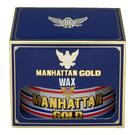 日本SurLuster黃金曼哈頓極致光澤超耐久高濃度巴西棕櫚蠟