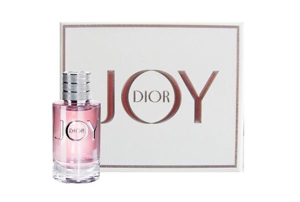 岡山戀香水~Christian Dior 迪奧 JOY by Dior 女性香氛5ml~優惠價:450元