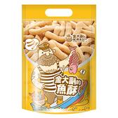 金大副的魚酥 90g【愛買】