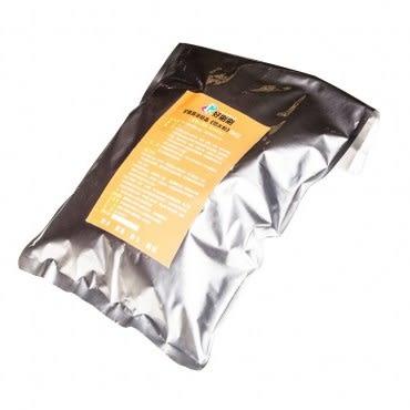 [好唰刷] 矽酸質滲結晶防水粉5KG
