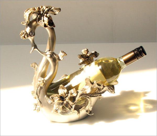 樹脂酒架E66