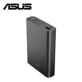 【ASUS 華碩】ZenPower Pro (PD) 13600mAh行動電源(黑)