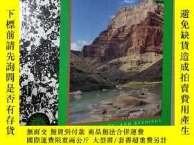 二手書博民逛書店EARTH罕見HISTORY Resources, Images