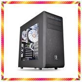技嘉X470晶片 十六執行緒R7-2700 處理器 GTX1050 Ti顯示繪圖主機