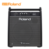 【敦煌樂器】ROLAND PM200 電子鼓專用音箱