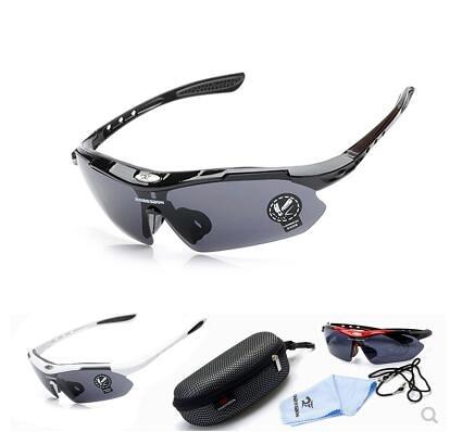 自行車眼鏡騎行山地車眼鏡戶外運動裝備