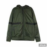 NIKE 男 AS LEBRON M NK JKT  棉質--運動外套(連帽)- 927220355