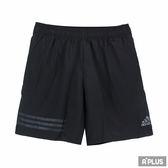 Adidas 男 4KRFT SHO CC WV 愛迪達 運動短褲- CD7807