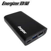 Energizer 勁量 UE10013CQ 行動電源 10050mAh
