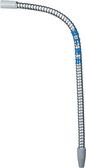Panasonic國際牌電解水機 專用出水管 電解水機出水蛇管/國際牌出水管/水龍頭/出水龍頭/離子蛇管