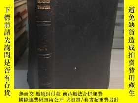 二手書博民逛書店1937年罕見THE BOOK OF COMMON PRAYER