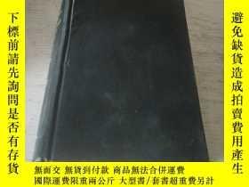 二手書博民逛書店Internationl罕見Journal of Environ