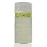 Lancome O De Lancome 綠逸淡香水 7.5ml 無外盒