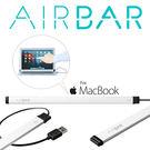 AirBar 筆電觸控感應器(Macbo...