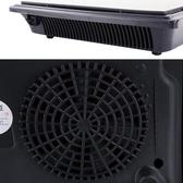 電磁爐 皇冠良品JF20A1電磁爐家用聚能爆炒智慧特價大功率大按鍵電磁灶 雙12狂歡