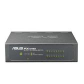 [NOVA成功3C]ASUS 華碩 FX-D1162 16埠 10/100Mbps 桌上型交換器
