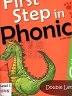 二手書R2YB《First Step in Phonics 5 Double L