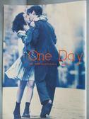 【書寶二手書T1/一般小說_HJQ】One Day_大衛‧尼克斯