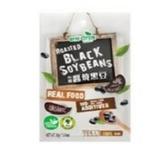 (買1送1) 歐特 有機醬燒黑豆隨手包 50g/包 即期品 效期至2020.07.07 母親節特惠