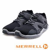 【MERRELL促銷5折】MERRELL 1SIX8 MESH 休閒鞋  ML91355