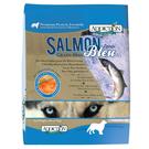 【寵物王國】ADD自然癮食-無穀藍鮭魚全犬寵食9kg