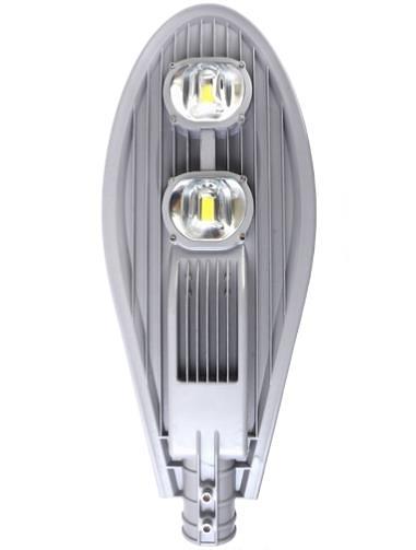 戶外燈頭防水庭院室外道路照明高桿燈節能