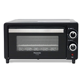 ★Panasonic國際牌★9公升電烤箱 NT-H900