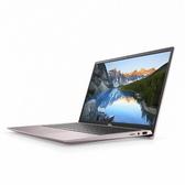 【綠蔭-免運】DELL Inspiron 13-5300-R1628PTW 13.3吋 筆記型電腦(粉色)