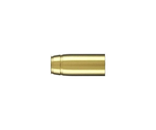 【DMC】BATRAS Sabre PartsW FRONT Gold Color 鏢身 DARTS